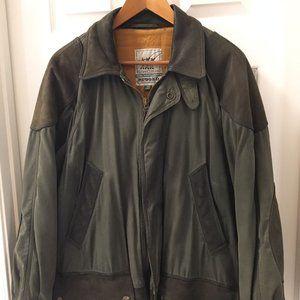 Vintage Henry Cottons Original Field Jacket